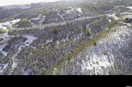 5976 E Snow Basin Rd S - Photo 6