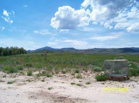 17035 N US Highway 89 - Photo 8