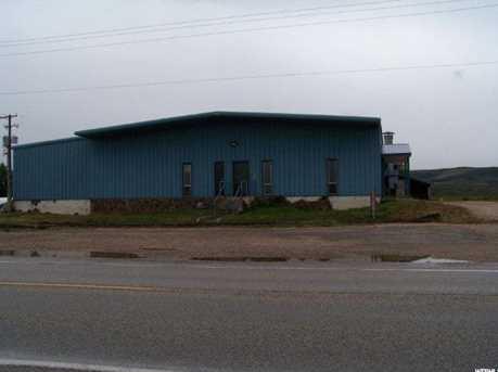 17035 N US Highway 89 - Photo 6