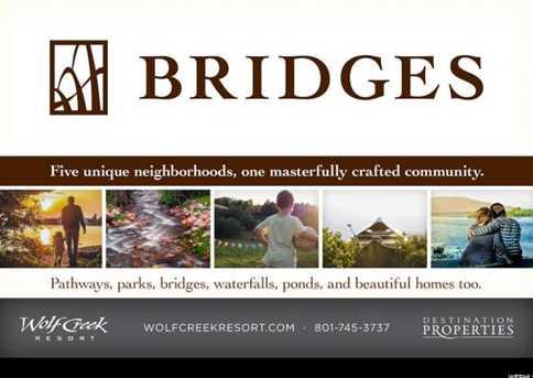 4467 N Seven Bridges Rd Lot 6 - Photo 8