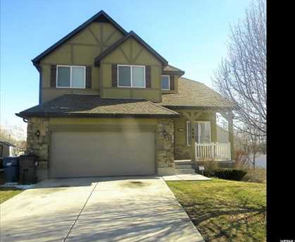 446 E Harvest Moon Dr - Photo 1