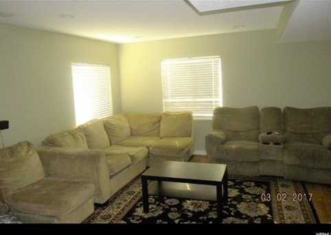 446 E Harvest Moon Dr - Photo 24