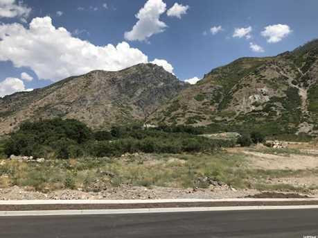 3872 W Prospector Way - Photo 2