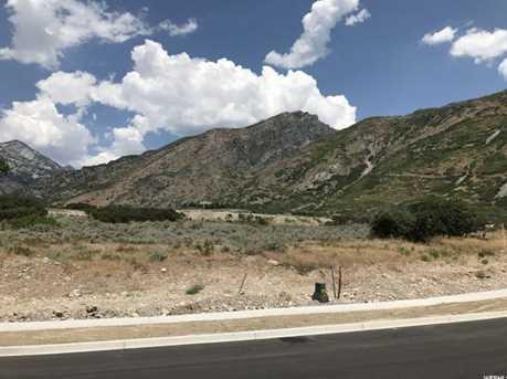 13070 N Prospector Way - Photo 4