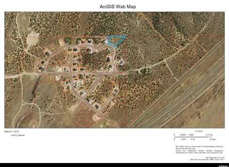 2746 W Eagle Ridge Loop - Photo 8