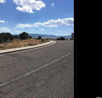 2746 W Eagle Ridge Loop - Photo 6