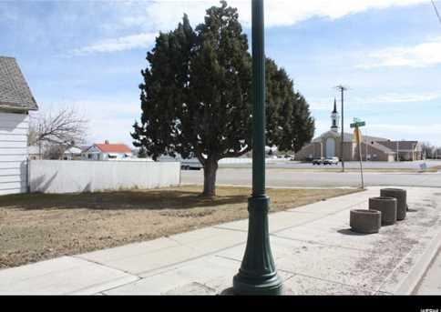 330 N Main St. - Photo 30
