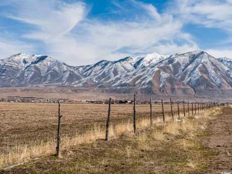 3700 N Highway 36 - Photo 4
