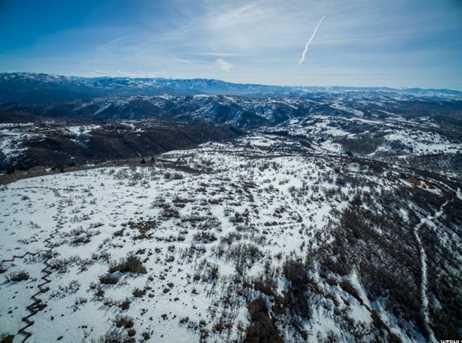 0 Red Hawk Ridge Rd - Photo 12