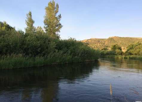 533 River Run Ln - Photo 8
