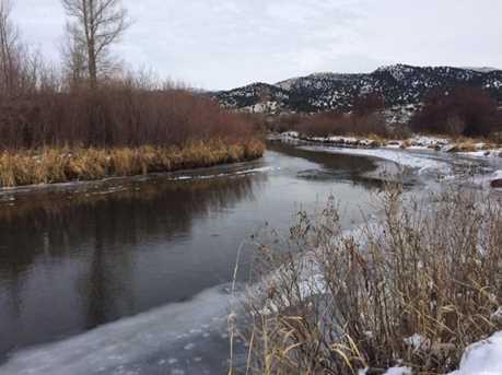 533 River Run Ln - Photo 10