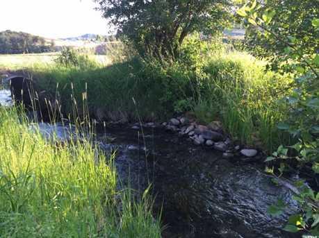 533 River Run Ln - Photo 6