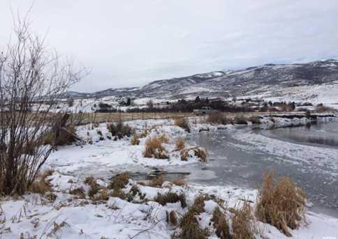 533 River Run Ln - Photo 12