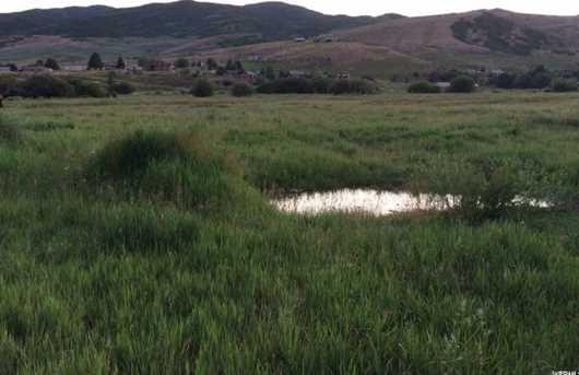 533 River Run Ln - Photo 4