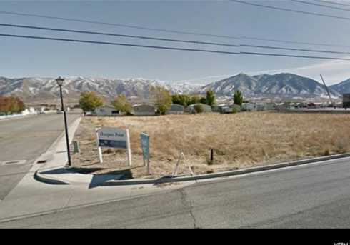 1652 Pine Canyon Rd - Photo 2
