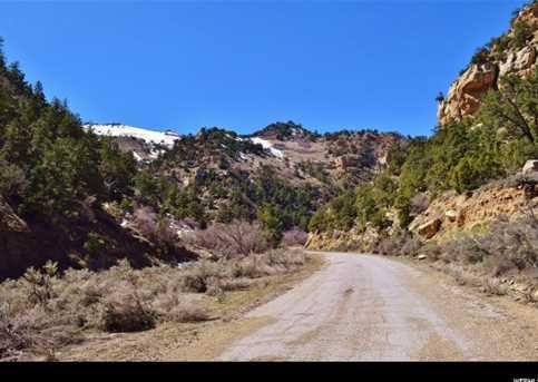 9890 Spring Canyon Rd - Photo 8