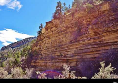 9890 Spring Canyon Rd - Photo 2