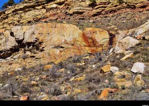 9890 Spring Canyon Rd - Photo 16