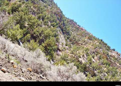 9890 Spring Canyon Rd - Photo 6