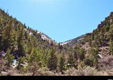 9890 Spring Canyon Rd - Photo 12