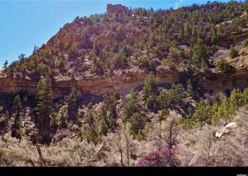 9890 Spring Canyon Rd - Photo 4