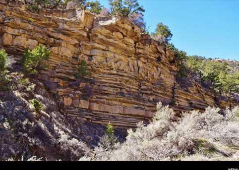 9890 Spring Canyon Rd - Photo 14