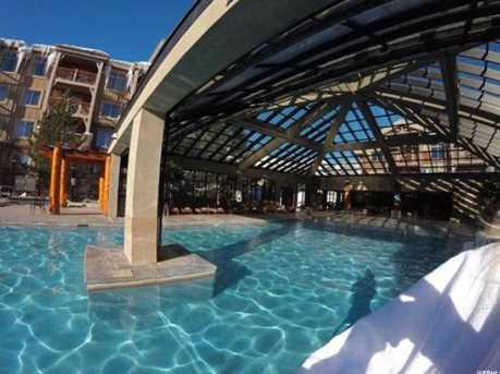 3000 Canyons Resort, Bldg 11 #406 - Photo 4