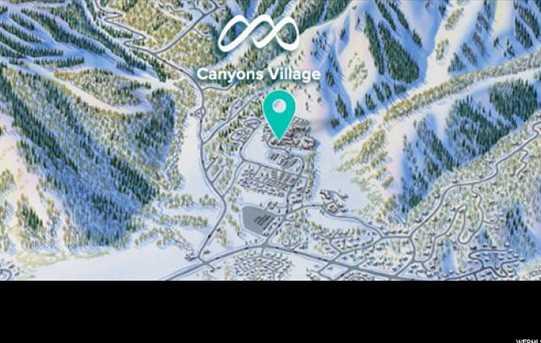 3000 Canyons Resort, Bldg 11 #406 - Photo 2
