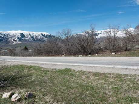 4427 N Powder Mountain Rd E - Photo 6