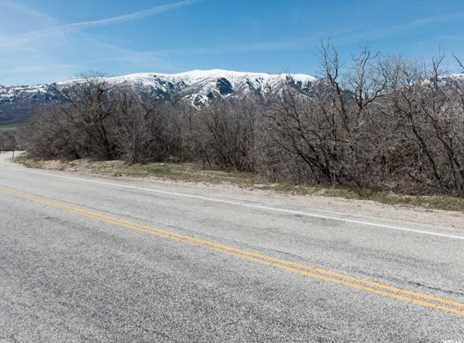4427 N Powder Mountain Rd E - Photo 10
