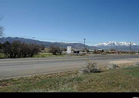 2400 E Lake Creek Rd (Center St) S - Photo 26