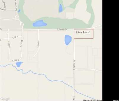 2400 E Lake Creek Rd (Center St) S - Photo 2