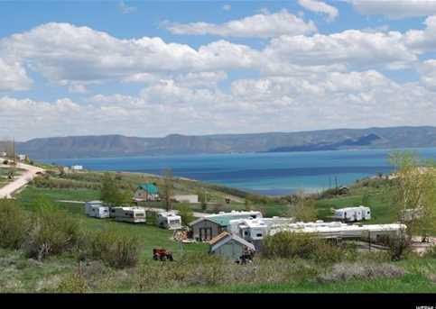 843 Bear Lake Ln - Photo 10