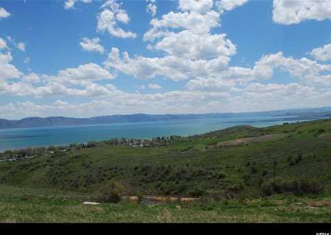 843 Bear Lake Ln - Photo 4