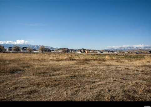 1766 W Timp Meadows Dr W - Photo 4