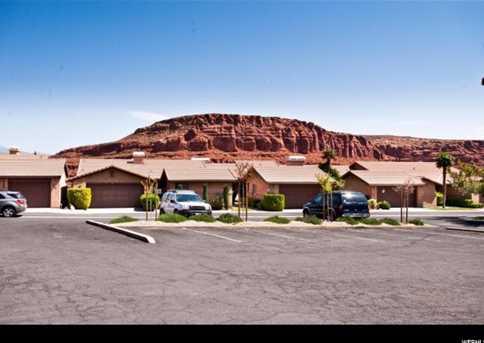 687 Ridge Rim  Way - Photo 20
