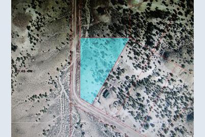 12791 S Coyote Canyon Cv - Photo 1