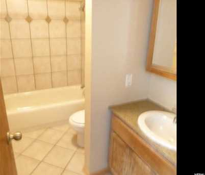 510 Hwy Dr - Photo 10