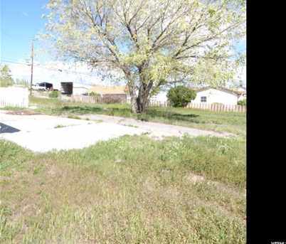 510 Hwy Dr - Photo 16