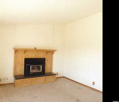 510 Hwy Dr - Photo 6