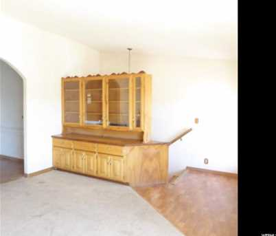 510 Hwy Dr - Photo 2