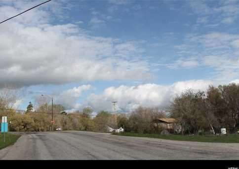 4008 S Cottonwoods Ct E - Photo 4