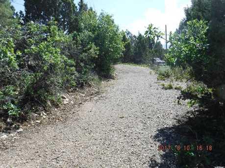12645 E Cedar Ridge Dr - Photo 1