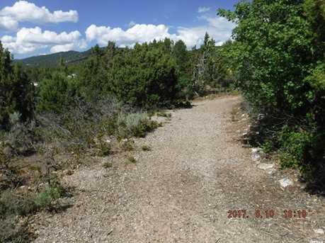12645 E Cedar Ridge Dr - Photo 4