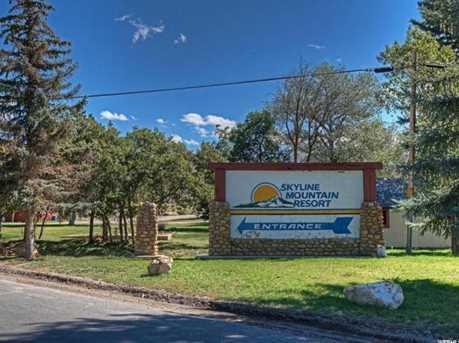 12645 E Cedar Ridge Dr - Photo 14