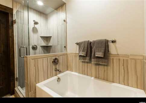 14340 N Rendezvous Trail #35C - Photo 16