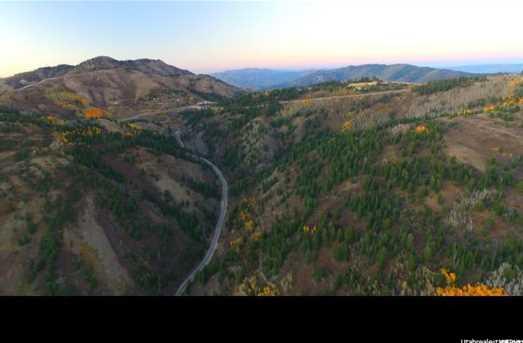5793 N Powder Mountain Rd E - Photo 1