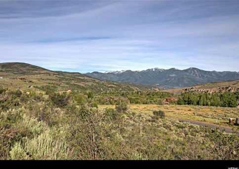 6800 E Cliff View Ct - Photo 1