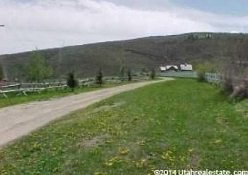 943 W Swiss Alpine Rd N - Photo 14