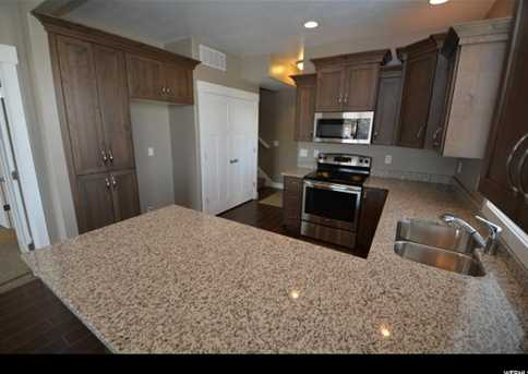 5328 W Miller Crossing Dr S #9 - Photo 2